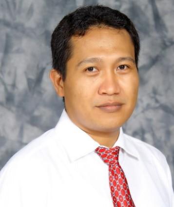 Dr. Wahyu Hidayat